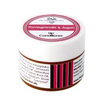 Victorian Garden Pomegranate & Argan Lip Conditioner