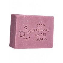 Angelfactory Rose Geranium Soap