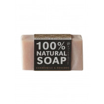 African Bliss Chamomile Rooibos Handmade Soap