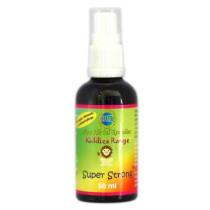 Pure Herbal Remedies Kiddies Super Strong