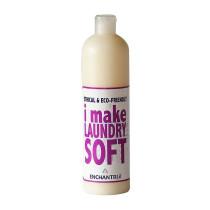 Enchantrix Laundry Softener