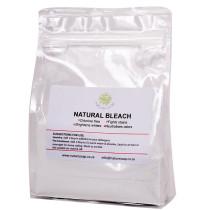 Nature Soap Natural Bleach