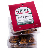 The Fruit Cellar Sulphur-Free Zooty Fruits Mixed Dried Fruit