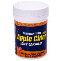 Bioter Health Apple Cider Diet Capsules