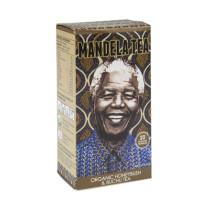 Mandela Tea Organic Honeybush & Buchu Tea
