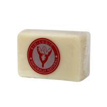Bio-logic Clear Skin Soap