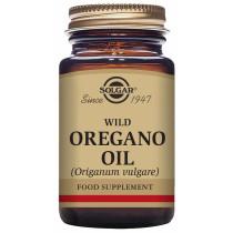Solgar Wild Oregano Oil