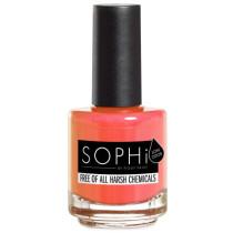 Sophi Nail Polish - ROME-ance Me
