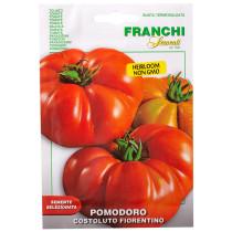Franchi Sementi Costoluto Fiorentina Tomato