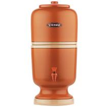 Stefani Water Filter 6 Litre