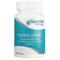 Supreme Wellness™ Essential Support