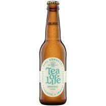 Tea Of Life Kombucha Original