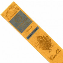Bali Luxury Hand Rolled Incense Sticks - Sandalwood