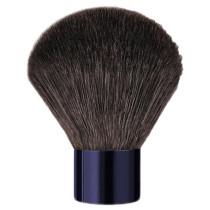 Dr. Hauschka Kabuki Powder Brush