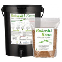 Bokashi Kit