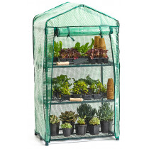 Good Roots 3 Tier Grow House