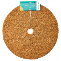Weed Control Disc 40cm