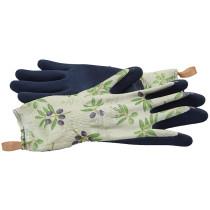 Towa Premier Garden Gloves - Olive