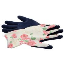 Towa Premier Garden Gloves - Rose