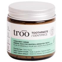 Troo Toothpaste Cinna Mint