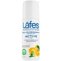 Lafe's Active Roll On