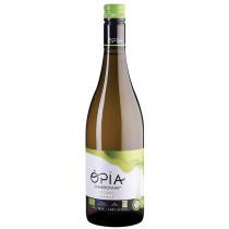 Opia Alcohol Free Chardonnay