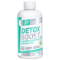 Youthful Living Detox Boost