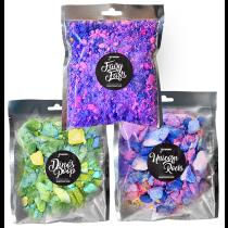 Yumm Rocks, Farts & Dino's Bath Bomb Collection