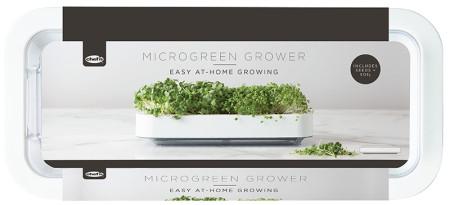 Chef'n Microgreen Grower
