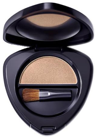 Dr. Hauschka Eyeshadow 08 Golden Topaz (Gold)