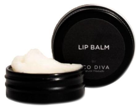 Eco Diva Hydrating Lip Balm