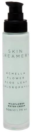 Skin Creamery Wildflower Water-Cream