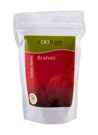 Good Life Brahmi – Memory/Concentration