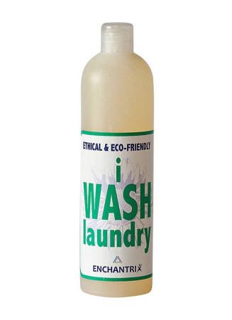 Enchantrix Laundry Gel
