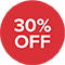 30% Off Ohm Oils & Diffusers