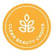 Clean Beauty Choice